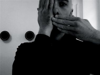 Massimo Scamarcio