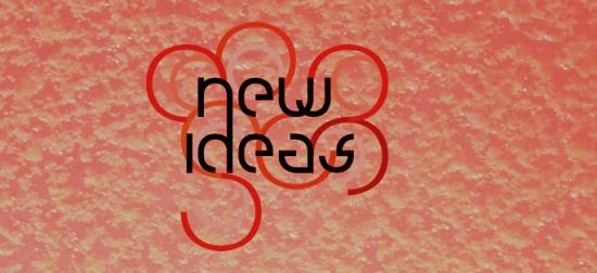 "Think Tank MeetUp #16 – ""InYourEars"""
