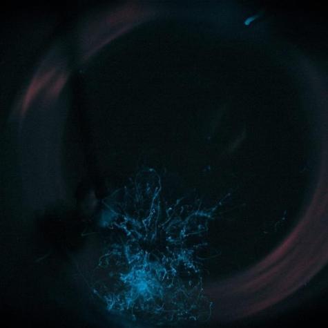 fiber_glow2
