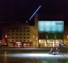 Sudden Emerging Voices || Soundpiece Rotterdam
