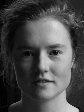 Dianne Verdonk