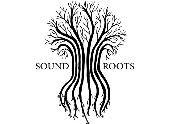 Soundroots at the Gaudeamus Muziekweek 2014